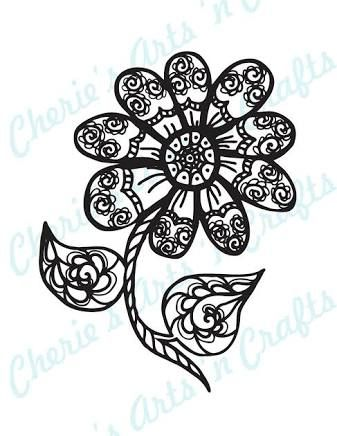 cool designs to draw with sharpie flowers. image result for cool designs to draw with sharpie flowers