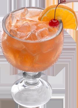 Hurricane Margarita Recipe Besto Blog