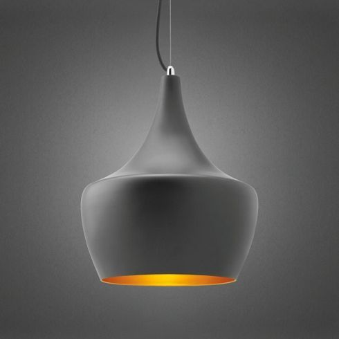 Hängeleuchten Modern hängeleuchte schwarz gold günstig bei mömax bestellen