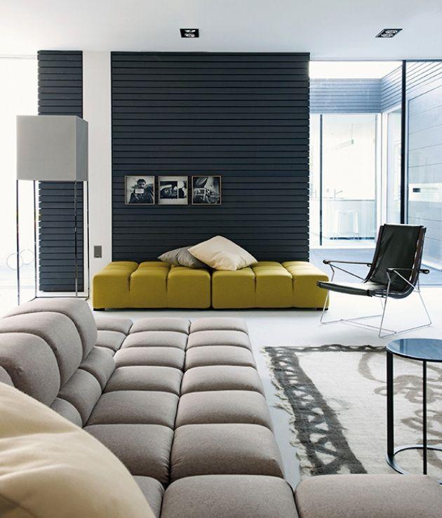 furniture high end. modern high end furniture design remodeling ideas interior d