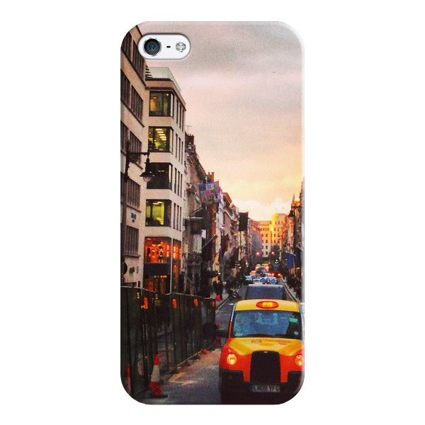 iPhone 6 Plus/6/5/5s/5c Case - Take me to London ($35) ❤ liked on Polyvore featuring accessories, tech accessories, iphone case, iphone cover case and apple iphone cases