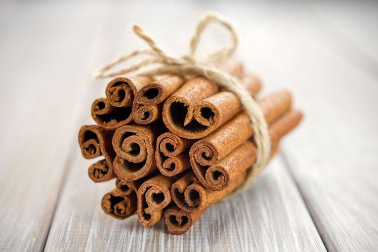 Immer der Nase nach: Welche Weihnachtsdüfte auch Heilmittel sind - Die Aromatherapie hat einen fixen Platz in der Traditionellen Europäischen Medizin. Mehr dazu hier: http://www.nachrichten.at/oberoesterreich/weihnachten/Immer-der-Nase-nach-Welche-Weihnachtsduefte-auch-Heilmittel-sind;art115283,1264056 (Bild: Colourbox)
