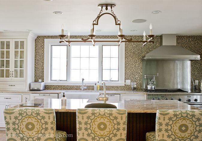 kitchen design, custom kitchen design, boston, north shore, newburyport, ma, kitchen designers