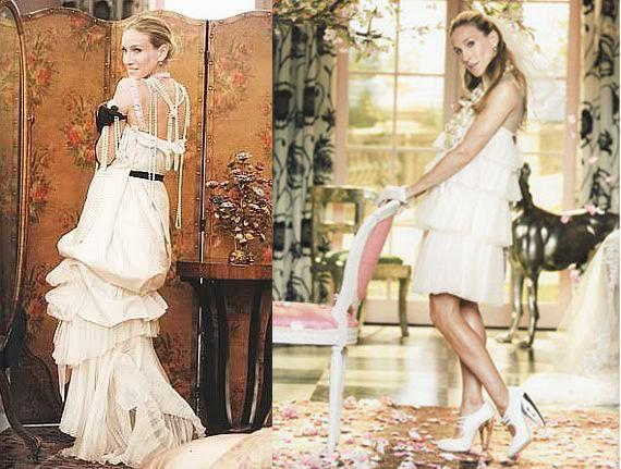 vestidos famosos de peliculas - Buscar con Google   Vestuarios de ...