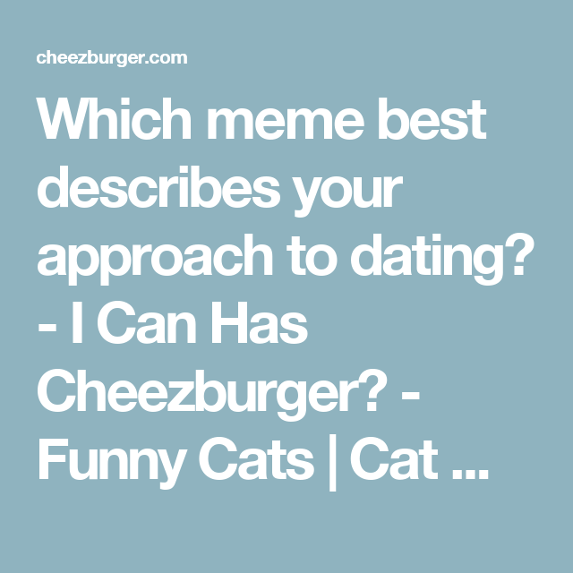 gay dating questions