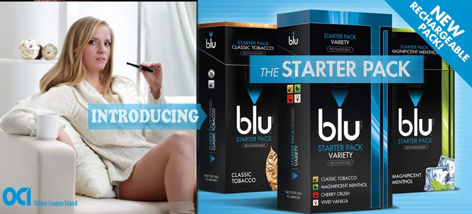 Get 10 Off Only On Starter Kits! Discount codes coupon