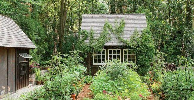 Weitere Ideen Innen Aussen Kuche Garten Gemuse Kuche Garten Layout Hydroponisch Kuche Garten Designs Diy Klein Kuche Garten Kuche Garten K