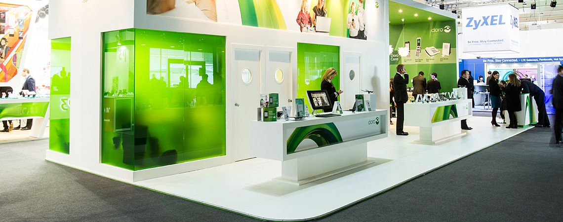 Expo Exhibition Stands Xbox One : Http pro expo upload galeria imagenes