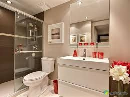 Small Bathroom Design Ideas Simple Bathroom Designs Bathroom Designs For Small Spaces Bat Bathroom Design Layout Bathroom Designs India Trendy Bathroom Designs