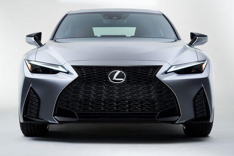 17 Car Shopping Ideas In 2021 Car New Cars Car Shop
