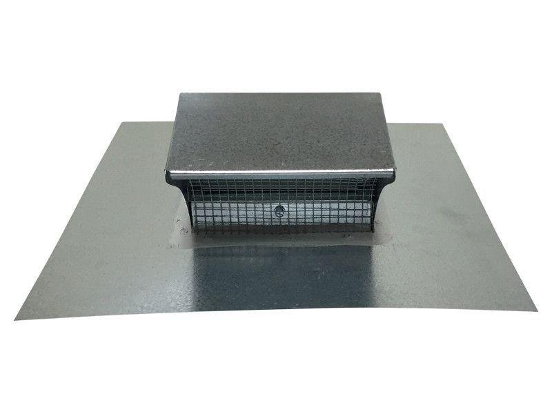 Best Metal Roof Vent Metal Roof Metal Shake Roof 640 x 480