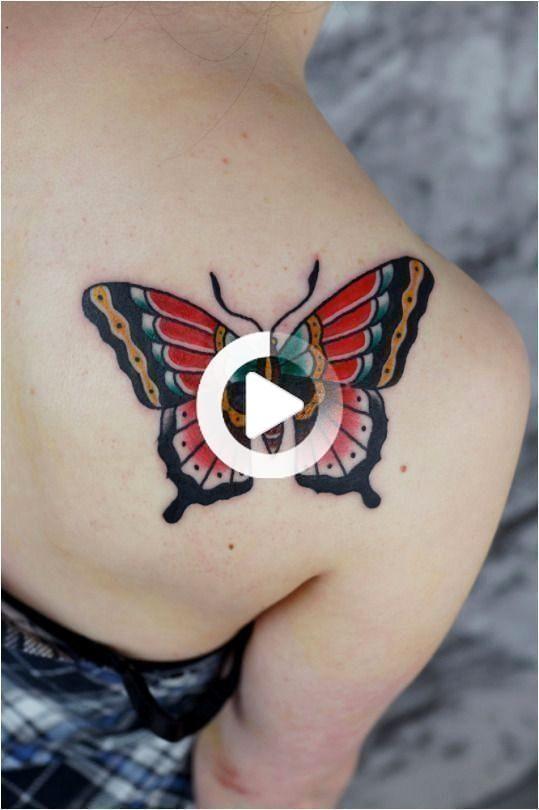 Justaucorps tatouage