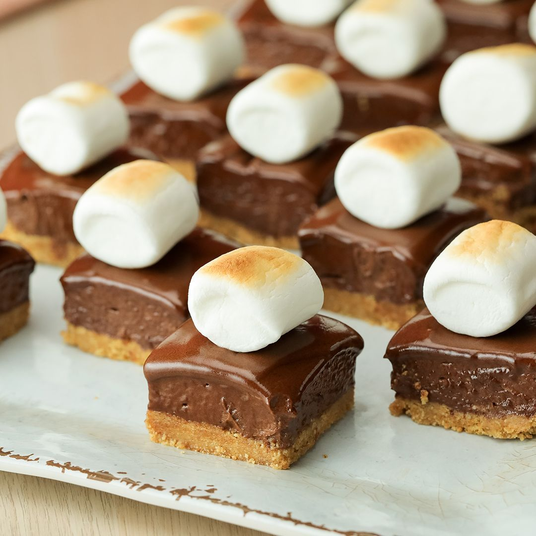 dessertrecipesnew2020