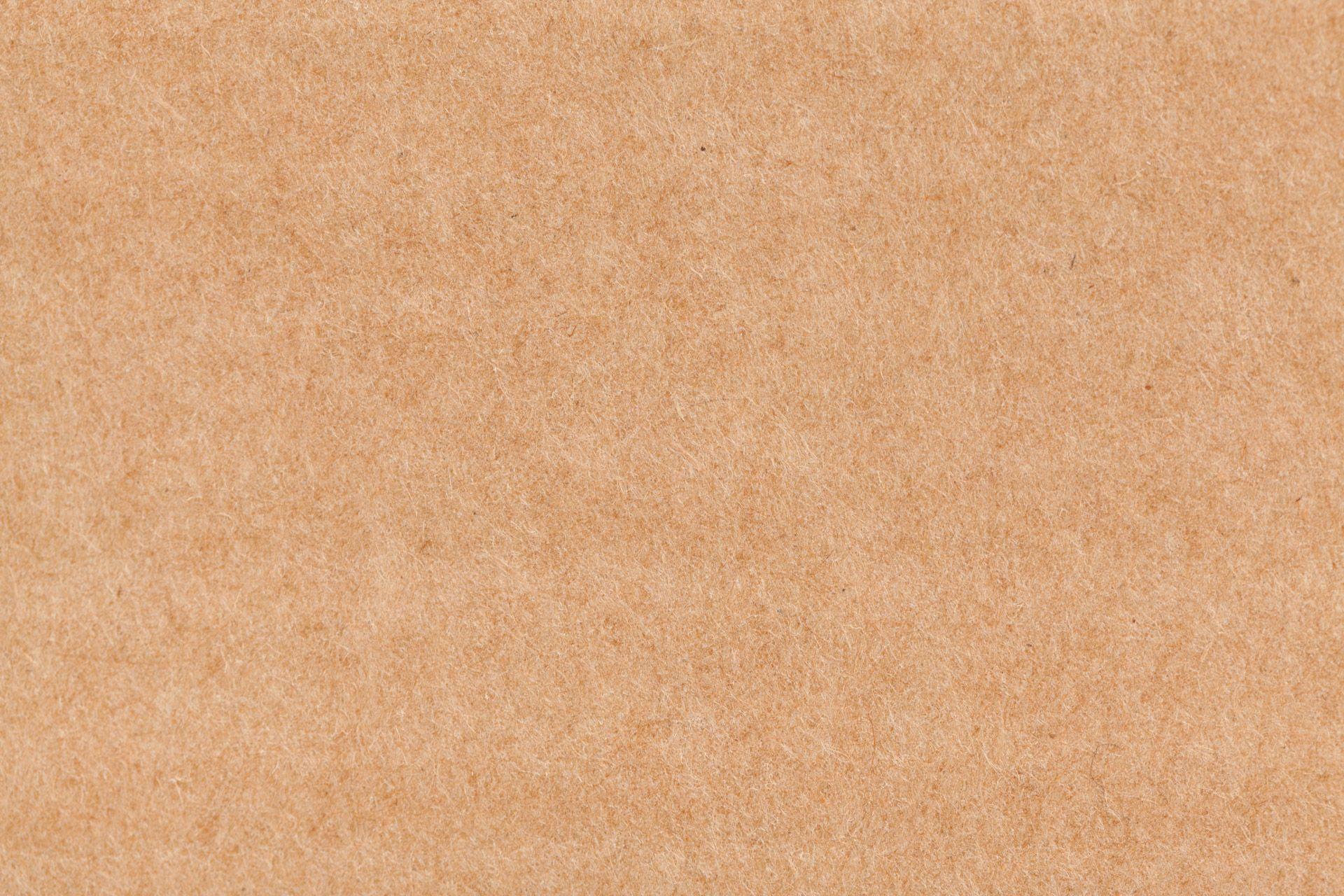Textura Carton Craft - Buscar Con Google