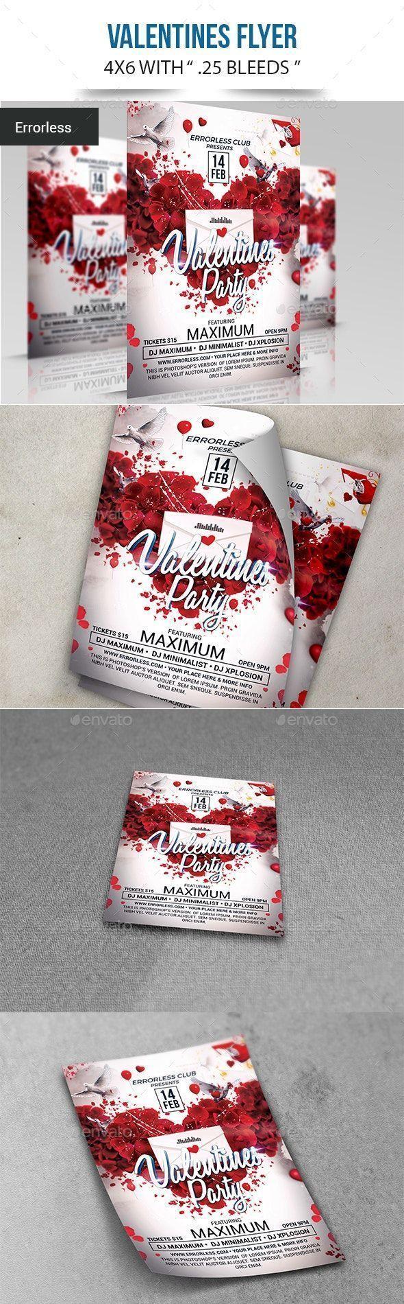 Valentine 's Day Flyer #valentines day party centerpieces Valentine' s Day Flyer - #Flye ... - #39s #centerpieces #Day #Flye #Flyer #Party #Valentine #Valentine39 #Valentines #valentinesdaydecorations