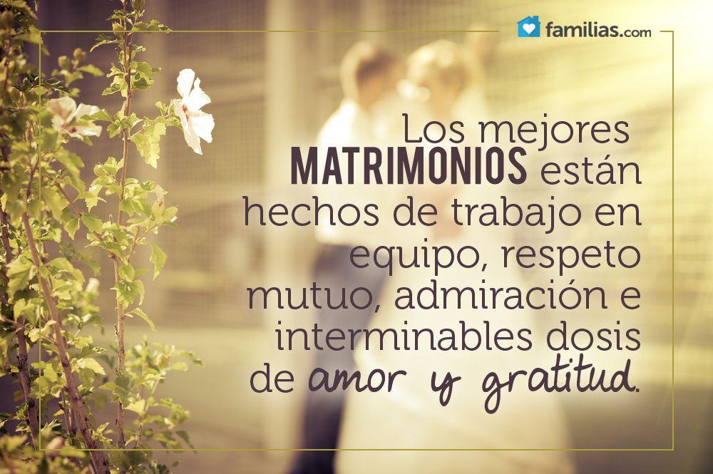 Frases Amor Www Familias Com Frases Sabedoria Casal Y Vida