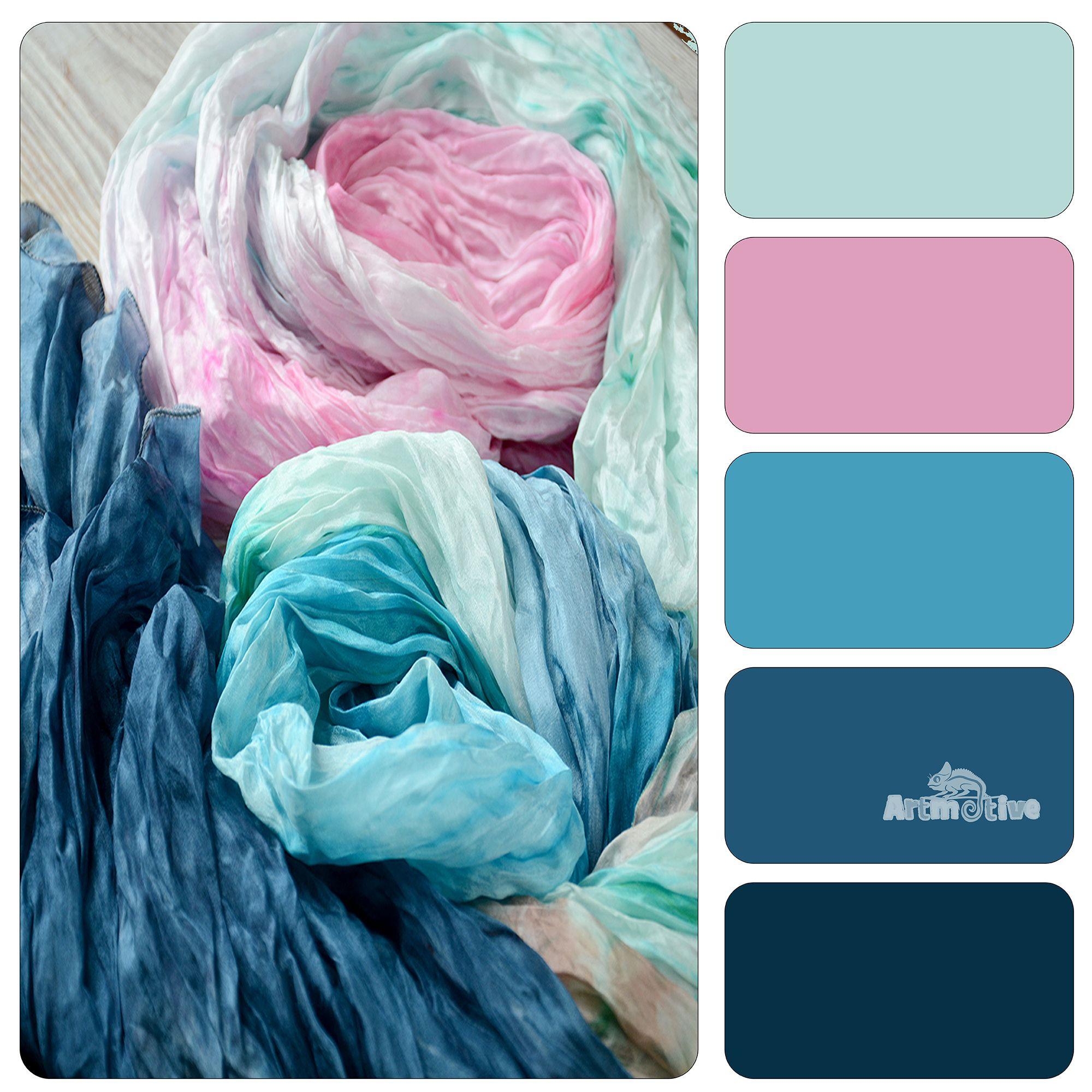 093954518c1bf pink, rose colors, blue,marine color palette | Trends 2019, maroon ...