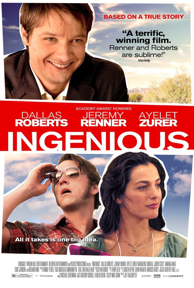 Ingenious in 2020 ingenious rags to riches stories