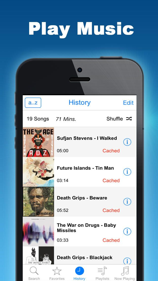 iTube Music Downloader FREE Iphone music, Free music