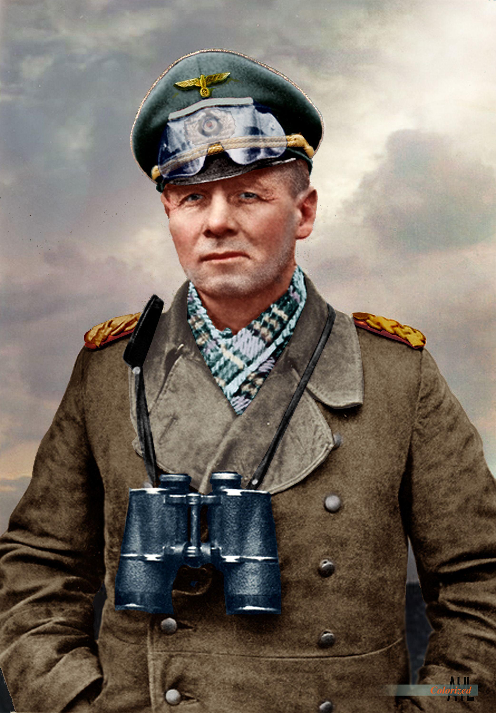 Картинки германские генералы, годовщина