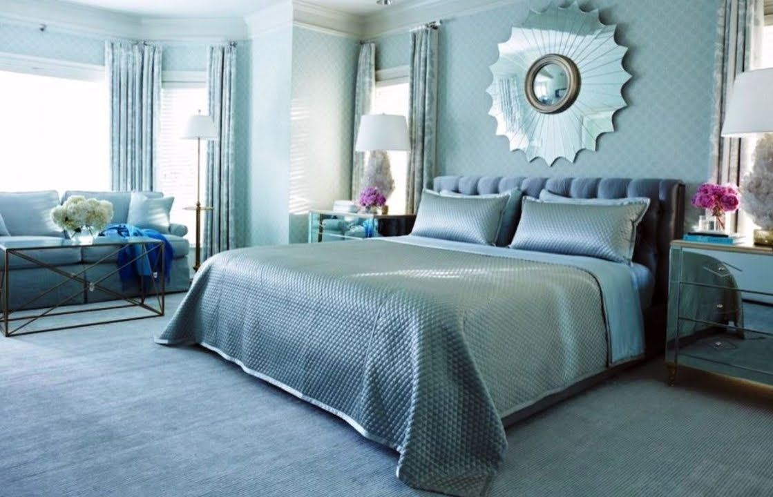 20 Dreamy Bedrooms (With images)   Bedroom ideas pinterest ...