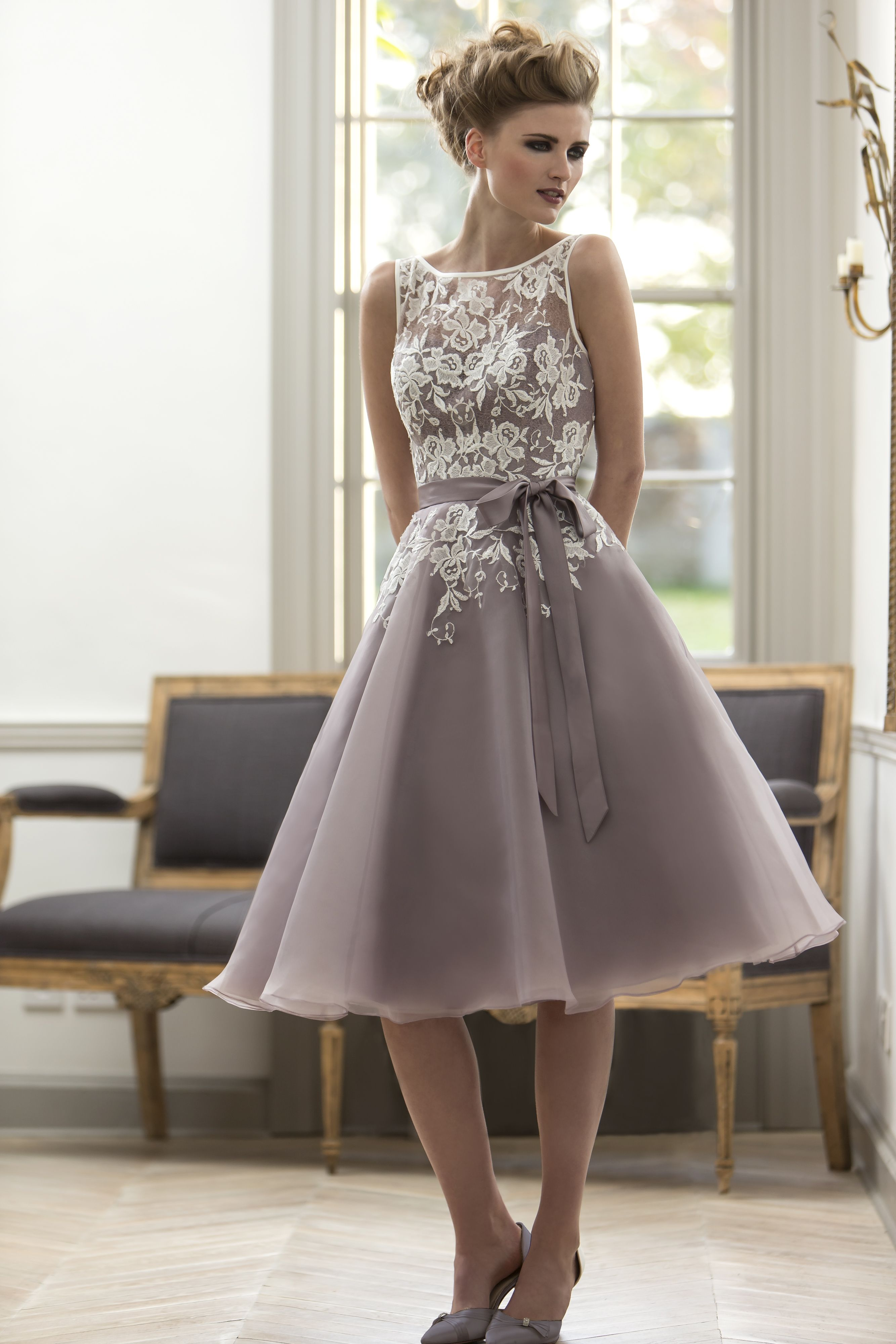 Victoria vintage dresses not another boring bridesmaid dress