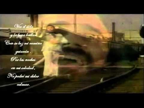 Goodbye My Love Goodbye Demis Roussos Letra Lyrics Youtube Goodbye My Love Lyrics My Love