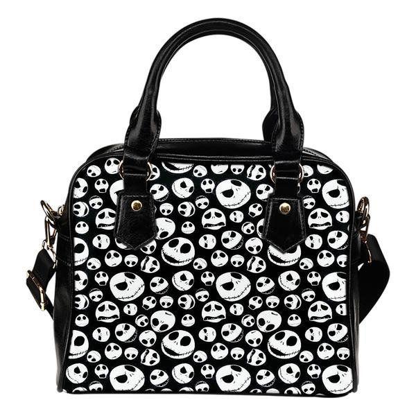 979f52210e Jack Skellington Handbag