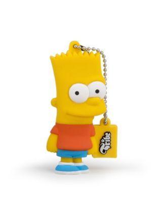 Bart Simpson USB Stick (8 GB)