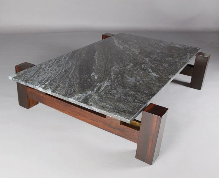Pin By Robert Griesshammer On Table Basse Art Deco Coffee Table