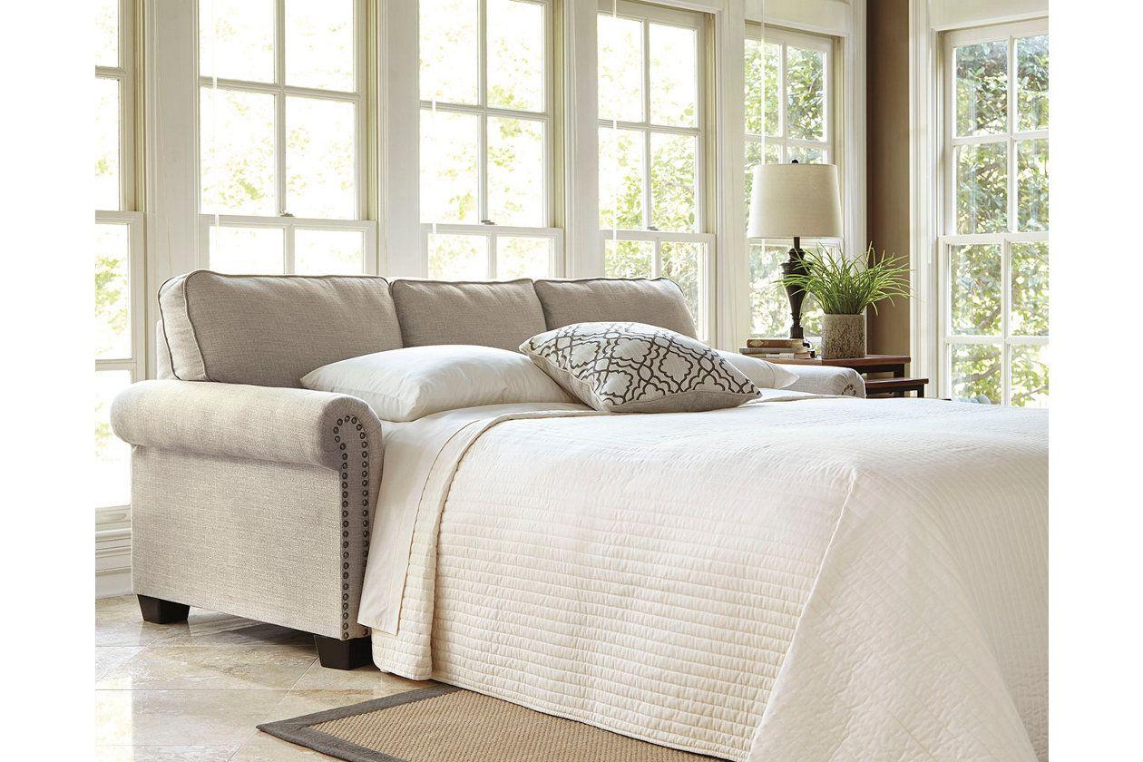 Best Farouh Queen Sofa Sleeper Queen Sofa Sleeper Sleeper 400 x 300