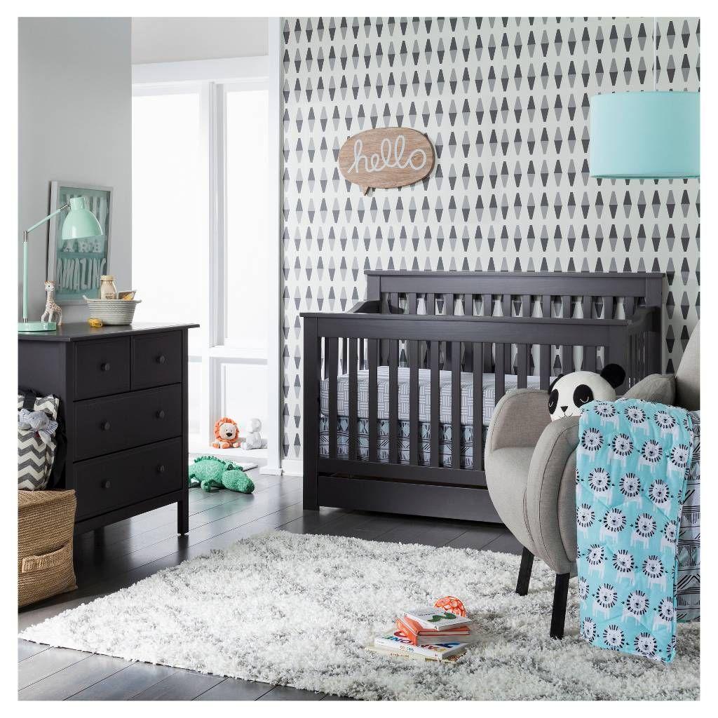 Sabrina Soto Leo Nursery Room. Image 1 of 1.   Baby Nursery   Pinterest