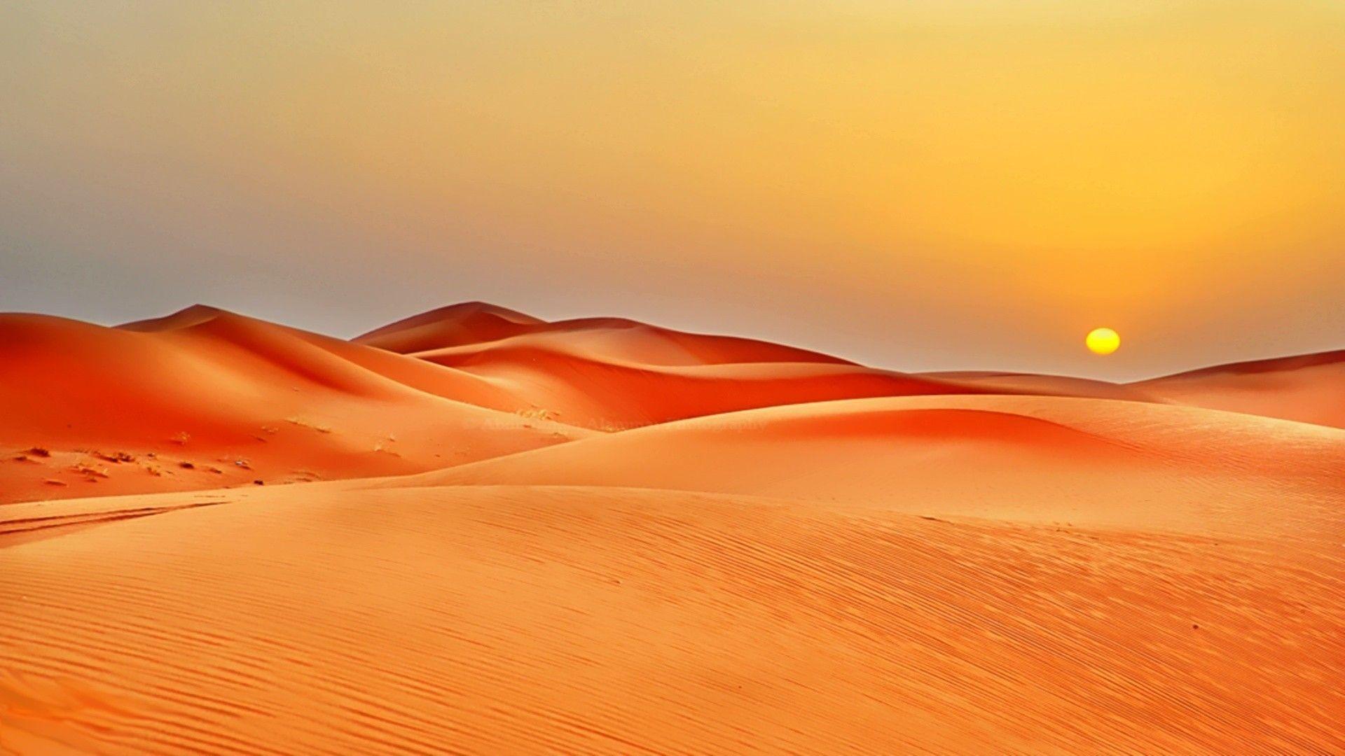 Nature Sun Desert Sand Dunes Wallpaper Nature Wallpaper Dune Art Destop Wallpaper Hd wallpaper sunset desert dunes sand