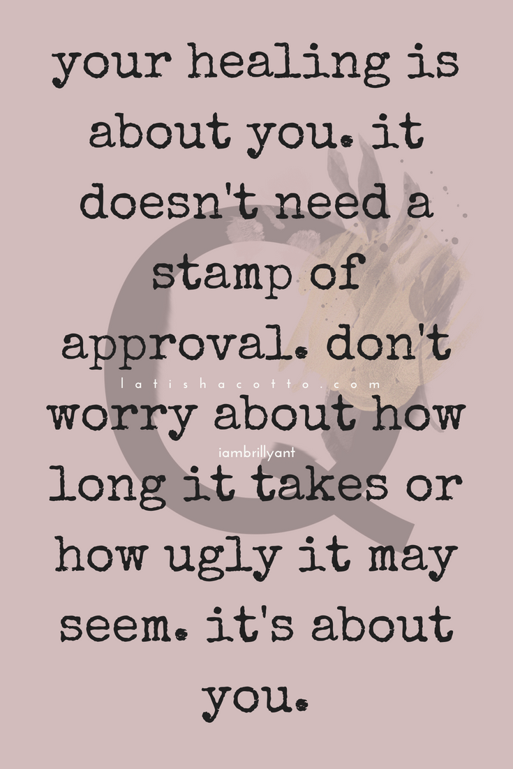 Pin by Kaylee Crossley on WORDS | Trauma quotes, Mental