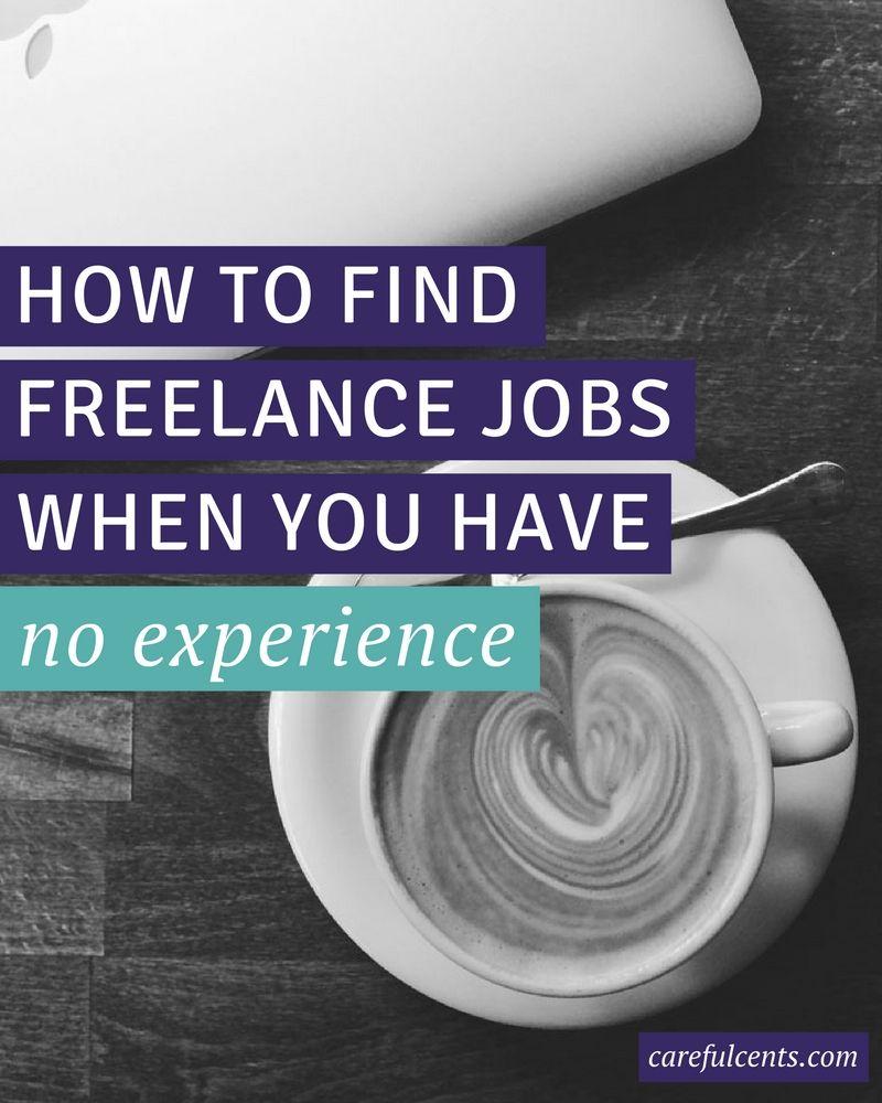 Pin On Freelance Tips
