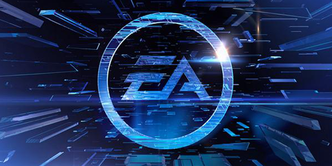 Ea Looking Into Free To Start Model For Consoles With Images