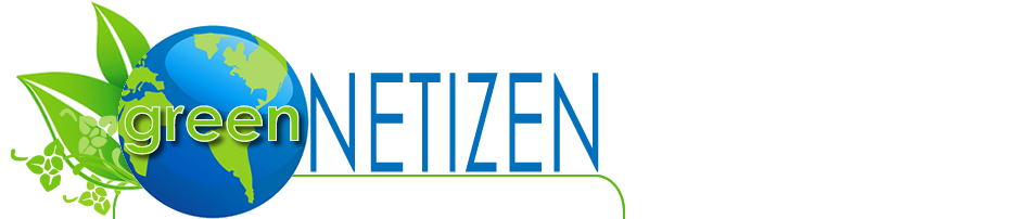 GreenNetizen