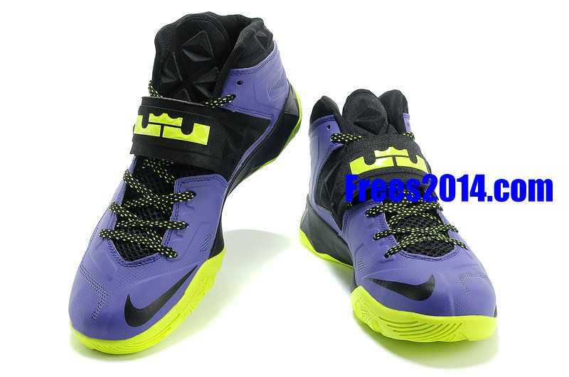9aac1332cd02 Wholesale Cheap Lebrons 2014 Over 60% off