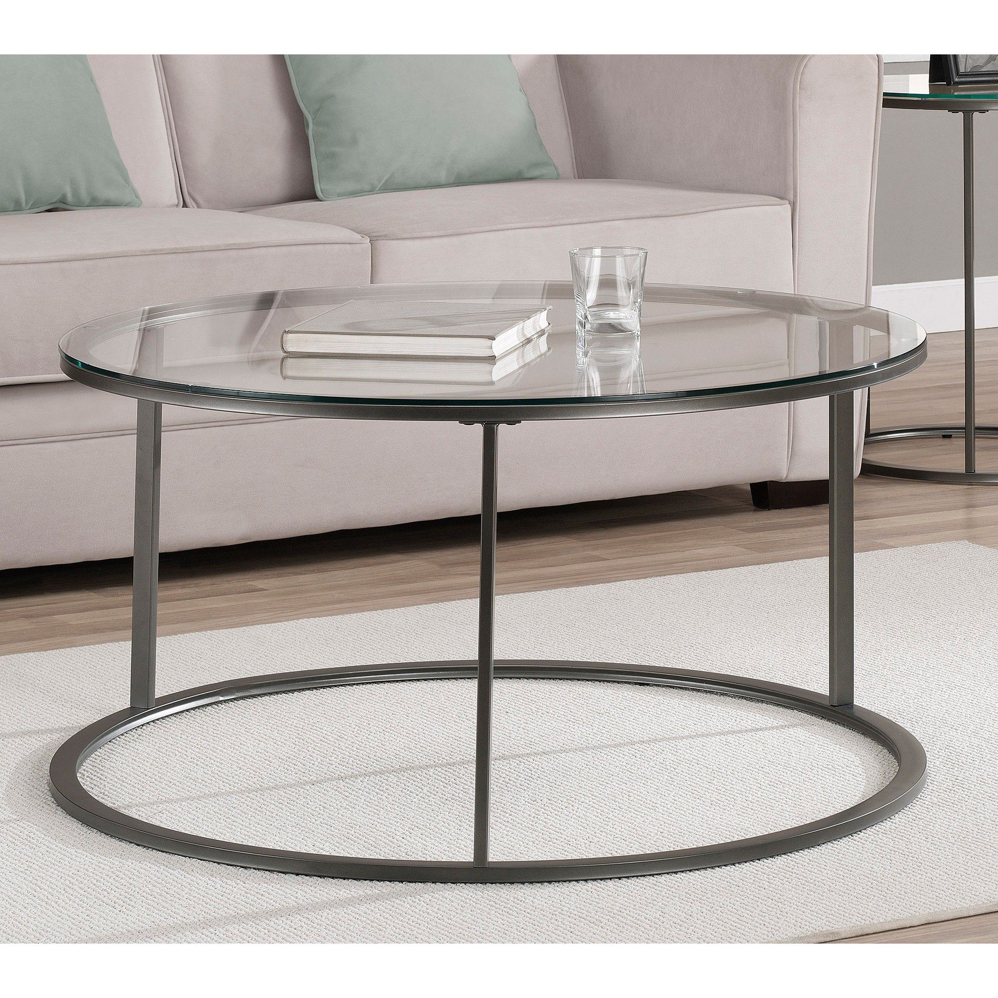 Overstock Com Online Shopping Bedding Furniture Electronics Jewelry Clothing More Coffee Table Stylish Coffee Table Glass Top Coffee Table [ 2000 x 2000 Pixel ]