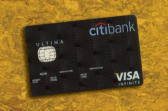 These Must Be The Most Badass Credit Cards Out There Right Now Debit Card Design Credit Card Design Credit Card