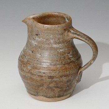Pictures Of Pottery Ceramike British Studio Pottery Reference Collection Pottery Jug Pottery Ceramic Vessel
