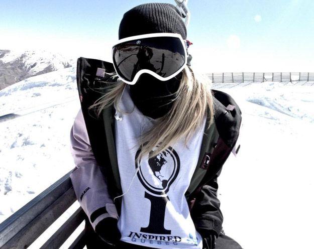 where to buy goggles  Black and White Ski Goggles
