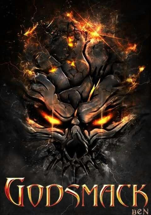 Arrrrrgggg Love It Skull Wallpaper Skull Quote Sully Erna