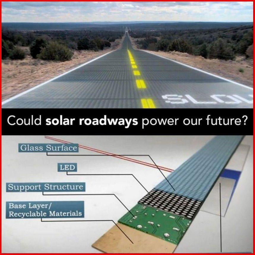 Renewable Solar Power Solar Energy Geography Deciding To Go Environmentally Friendly By Changing Over To Solar Powered Energ Solar Solar Energy System Renewable Energy
