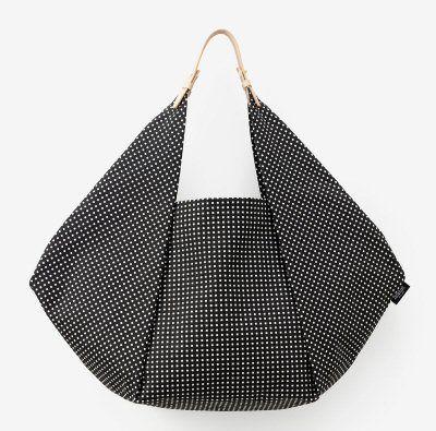 61ea9c18c9 840244df368b0234776c8e8e13cf7657.jpg (400×395) Origami Bag