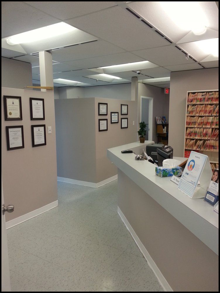 Town Centre Dental Clinic Yelp Dental clinic, Clinic