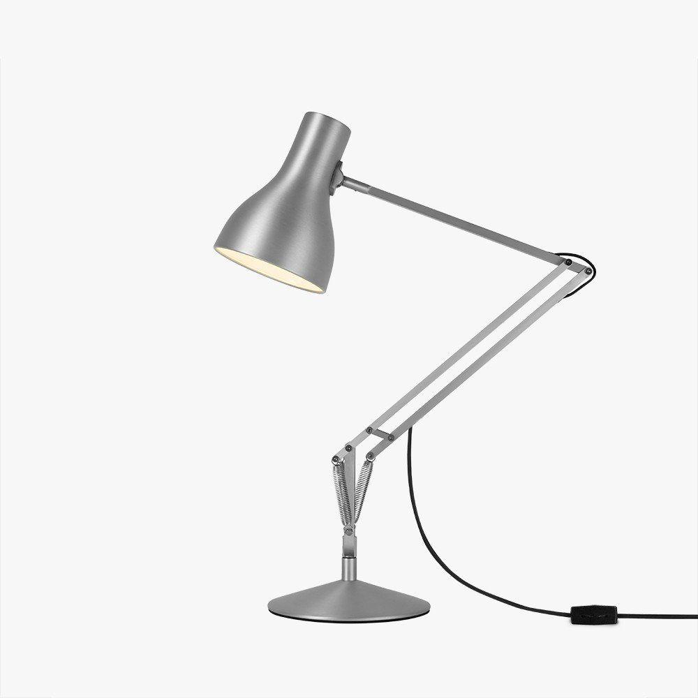 Type 75 Desk Lamp Best Desk Lamp Lamp Modern Desk Lamp