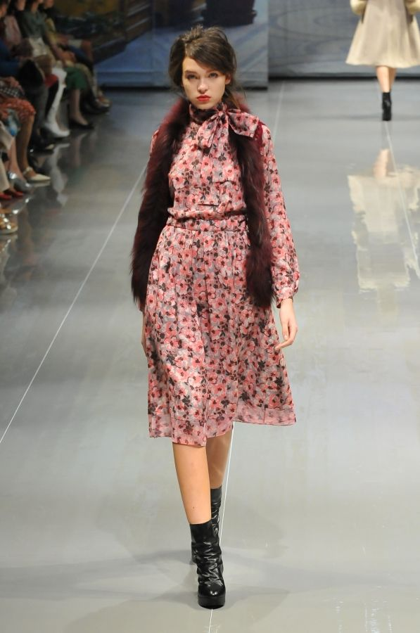Collection Report | Mercedes-Benz Fashion Week TOKYO