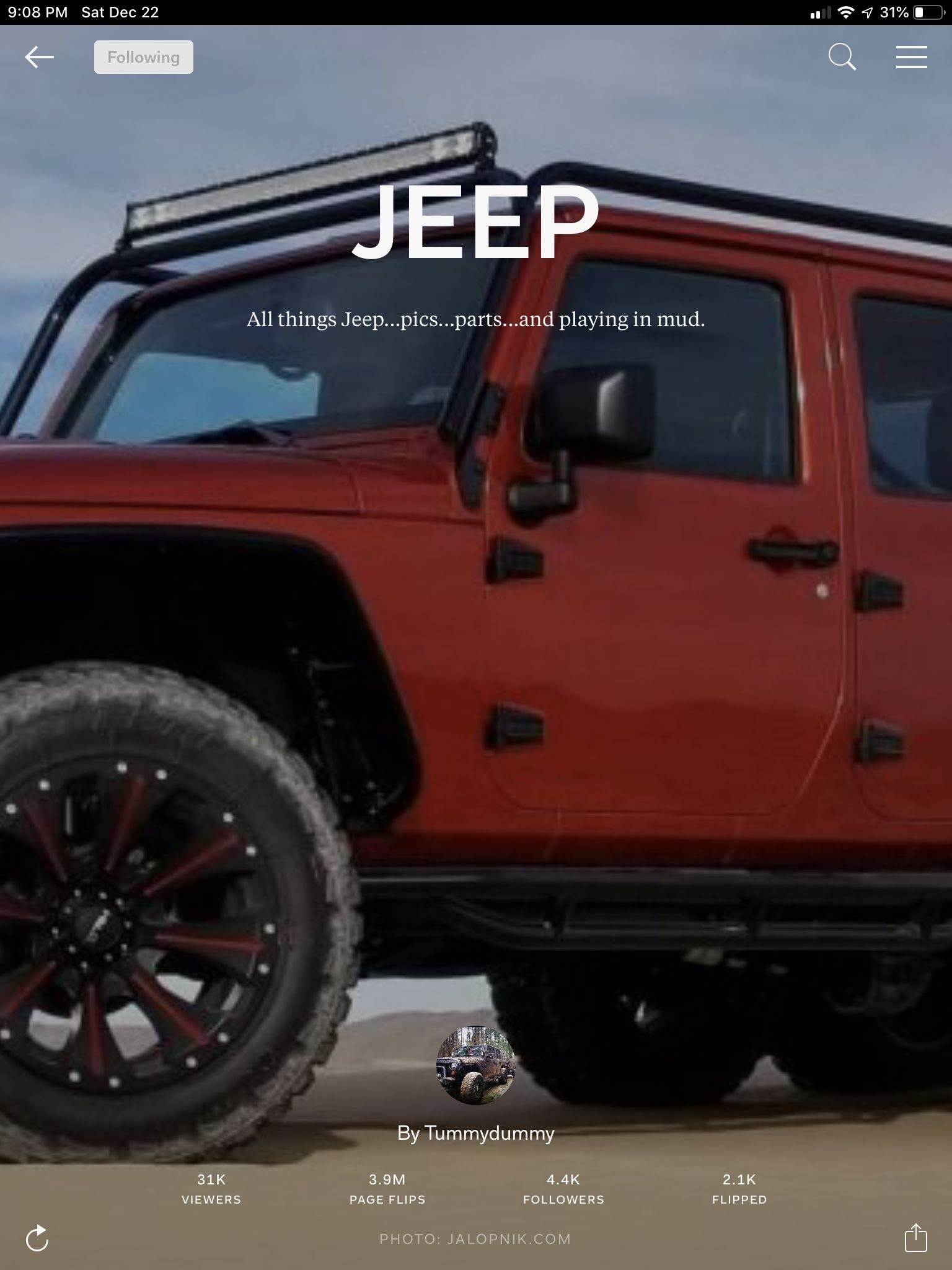Pin by Amanda Foust on Jeepin' Car, Suv, Vehicles