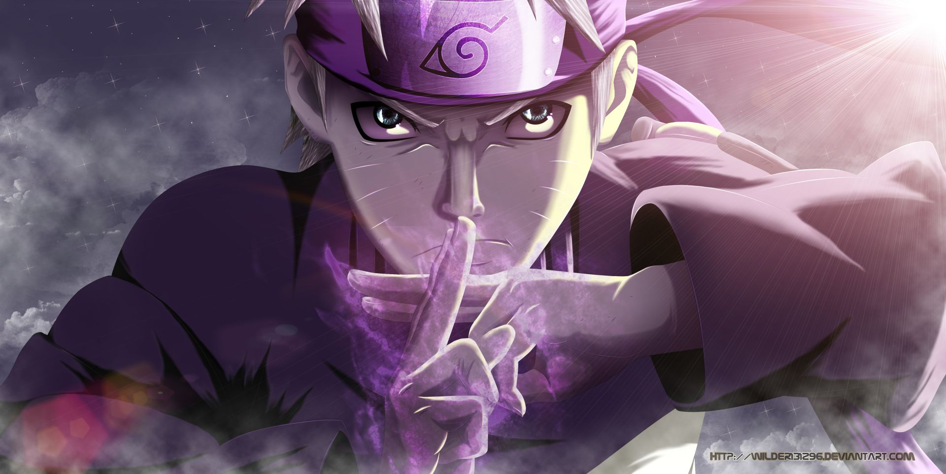 4855x2436 Naruto New Powers Wallpaper Background Image View Download Comment And Rate Wallpaper Abys Naruto Wallpaper Hd Anime Wallpapers Anime Wallpaper